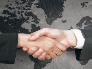 Fundamentos Aduaneiros do Comércio Internacional