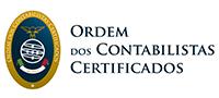 Ordem dos Contabilistas Certificados